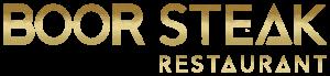 Boor Steak Restaurace